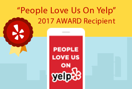 bvlawncare-yelp-award-2017-small
